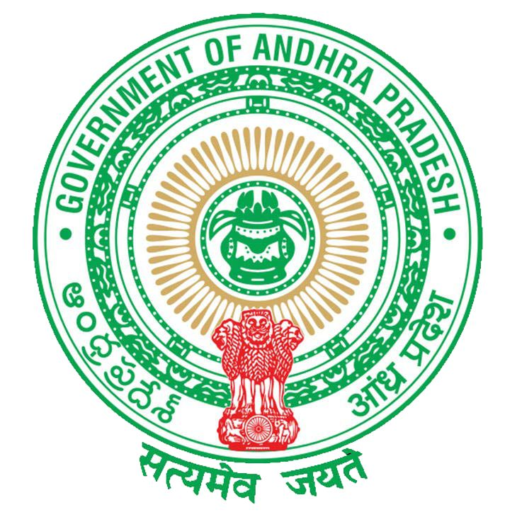 Check here AP Intermediate Result 2017 for the 2016-17 year at the time of result declaration by educational board.
