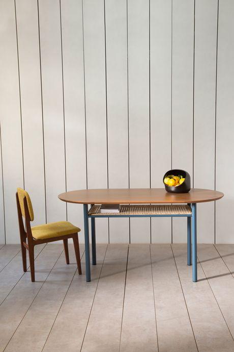11 best Kann Design Dining Table images on Pinterest Dining table