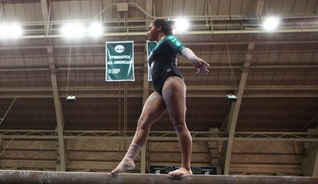salto gymnastics meet 2012
