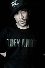 Lord Jamar...bring the dreads back boo...and call me!! LOL ;)
