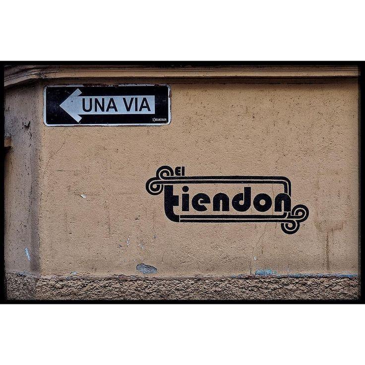 Textures of Xela Guatemala:  #explore #TravelPics #travelphotographer #streetphotographer #LatinAmerica #CentralAmerica #Guatemala  #VisitGuatemala #Xela #Xelaju #VisitXela #Quetzaltenango #TravelPhotography #documentary #reportage #photojournalistic #coolpics #StreetPics #ilovexela #VisitGT #WorldTravelIG #travel #textures #grunge #doors #oldwalls #olympus #getolympus