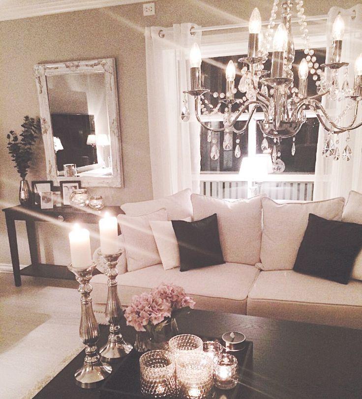 Top 50 Prettiest Most Inspiring Home Decor