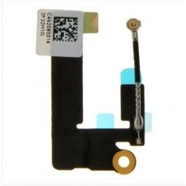 iPhone 5S WiFi Antenna Flex Cable  Kit Includes: •1 iPhone 5S WiFi Antenna Flex Cable •1 Set of Replacement Adhesive