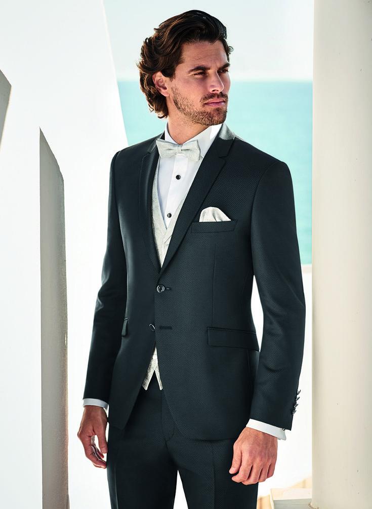 best 20 anzug weste ideas on pinterest men 39 s suits. Black Bedroom Furniture Sets. Home Design Ideas