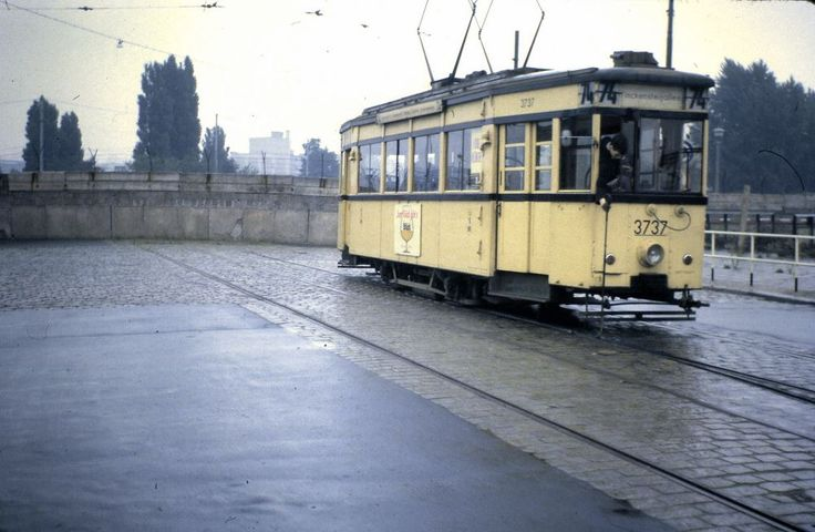 Potsdamerplatz 1962_6