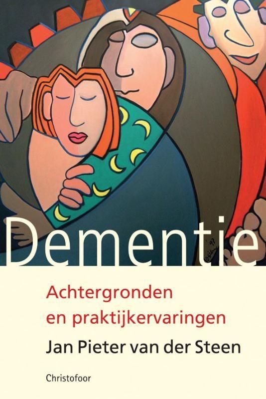 Dementie  2e herziende druk! Dit boek behandelt de belangrijkste vormen van dementie: de ziekte van Alzheimer Vasculaire dementie Frontotemporale dementie (ziekte van Pick) en de Lewy Body dementie. Het gaat in op de diagnostiek begeleiding en omgang van mensen met dementie en beschrijft de oorzaken die tot dementie leiden. Bij dementie is verlies van het geheugen een kernsymptoom. Met het verlies van het geheugen verdwijnen de herinneringen de biografie en daarmee de basis van het ik. Voor…
