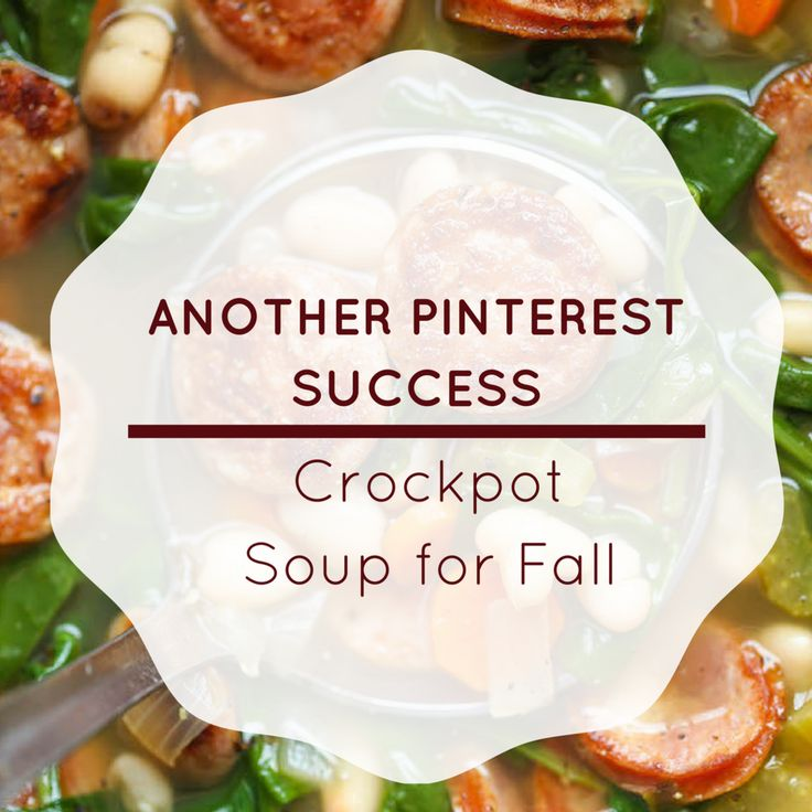 39 best WineBlog images on Pinterest News, Bricolage and Build