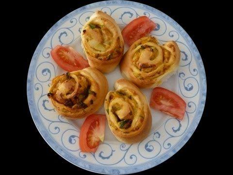7 besten Türkische Rezepte Bilder auf Pinterest Youtube, Lecker - türkische küche rezepte