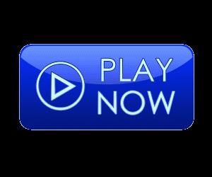INVICTUS - with Morgan Freeman  Watch Invictus online - Watch Movies Online, Full Movies, Download