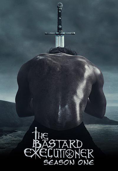 The Bastard Executioner: Season 1 (2015)