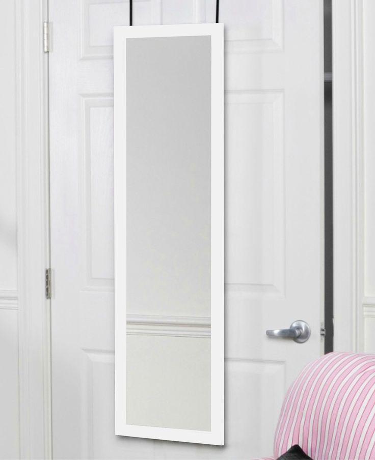 pour ma chambre coucher miroir walmart miroirs pleine longueur miroir blanc one cent bedroom buy mirrotek mirrors 42 door full door mirror