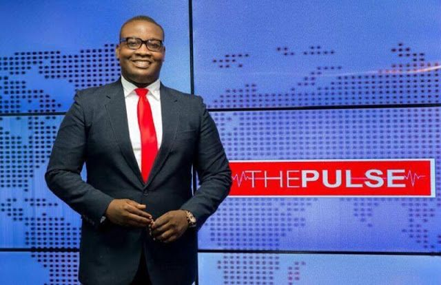 Joy FMs Francis Abban resigns heads to GH One TV   ENEWSGH can exclusively report that broadcaster Francis Abban has parted ways with media giants Multimedia Ltd. Francis leaves after five years with the brand and will be working with EIBs Gh One TV which is also home to ace broadcasters Nana Ama Anamoah and Kweku Temeng. While at Multimedia Francis briefly hosted Joy FMs flagship morning programme the Super Morning Show and was anchor for Joy Midday News and The Pulse which airs on JoyNews…