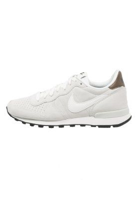 winterschuhe nike damen internationalist meaning of dreams
