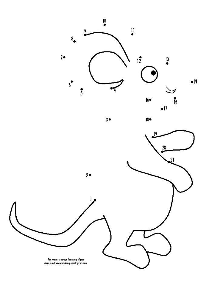 GurffaloDottoDot-mouse-1-21.gif (816×1056)