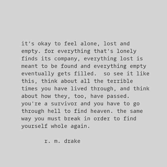Quotes About Finding Love Again Classy Best 25 Finding Yourself Quotes Ideas On Pinterest  Classic
