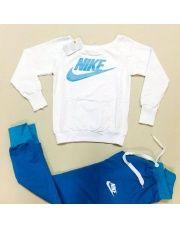 Świetne Dresiki Nike 3 kolory