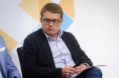 Нардеп раскритиковал поездки Савченко в ДНР и ЛНР - СЕГОДНЯ