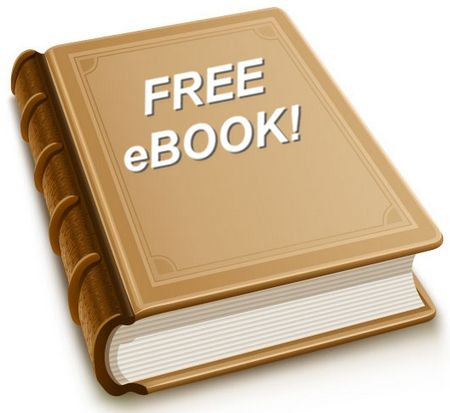 Article marketing, free ebook.  http://platinumtrending.com/article-marketing.html