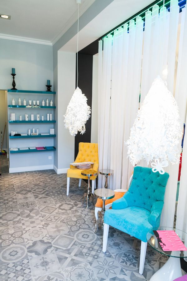 Proyectos porcel nico pavimento gredos ribadeo for Azulejos vives