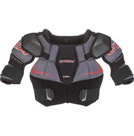 CCM Women's QuickLite Ice Hockey Shoulder Pads | DICK'S Sporting Goods