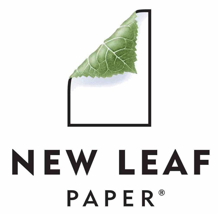 #sustainable printing paper