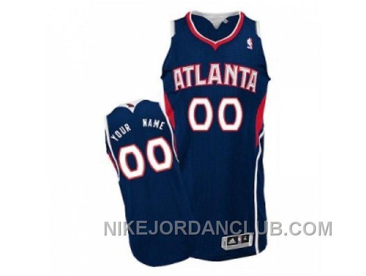 http://www.nikejordanclub.com/customized-atlanta-hawks-jersey-revolution-30-blue-road-basketball-xf25z.html CUSTOMIZED ATLANTA HAWKS JERSEY REVOLUTION 30 BLUE ROAD BASKETBALL XF25Z Only $60.00 , Free Shipping!
