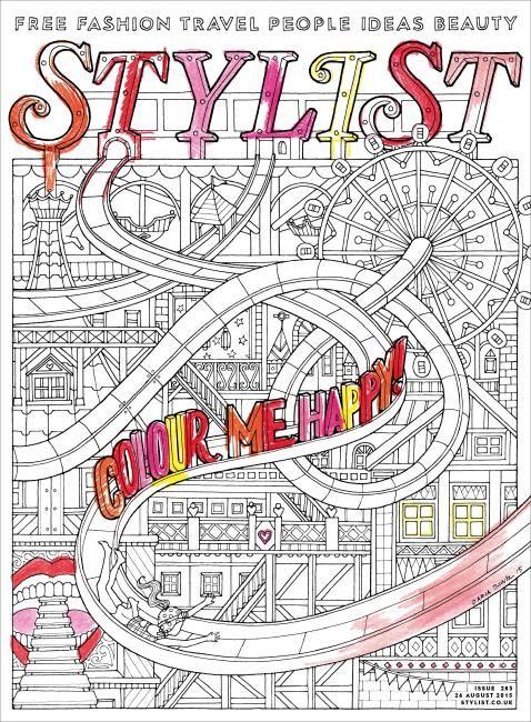 22 best Magazine Covers images on Pinterest Magazine covers - kleine u küche