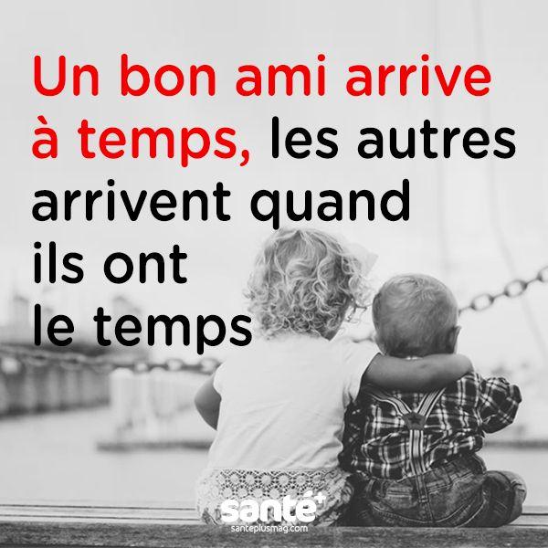 Franse Citaten Over Liefde : Beste ideeën over franse citaten op pinterest