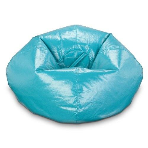 550 Best Cool Bean Bags Images On Pinterest Bean Bag