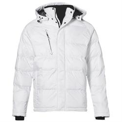 Branded Elevate Balkan Insulated Jacket - MENS | Corporate Logo Elevate Balkan Insulated Jacket - MENS | Corporate Clothing