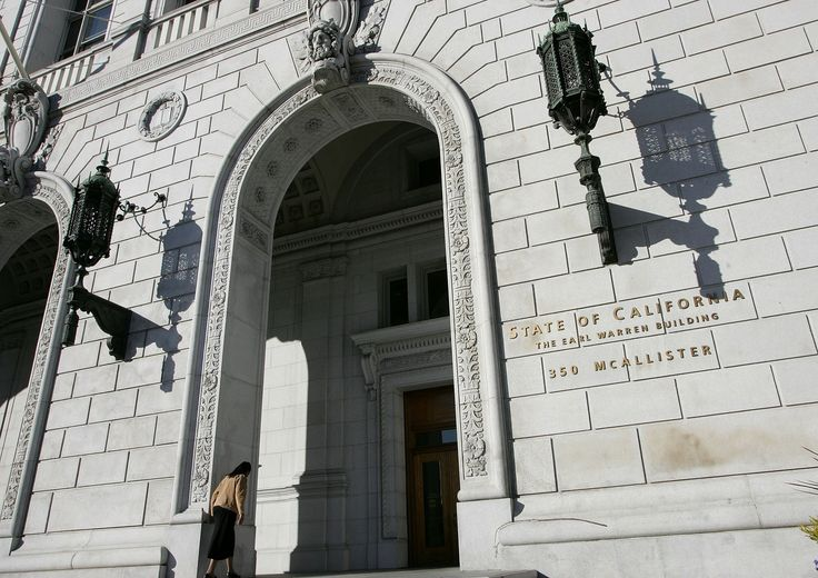Texts and emails sent by public employees on their personal devices or accounts are a matter of public record if they deal with official business, the California Supreme Court ruled Thursday in a unanimous decision hailed by open-government advocates. http://www.latimes.com/local/lanow/la-me-ln-public-officials-email-20170302-story.html