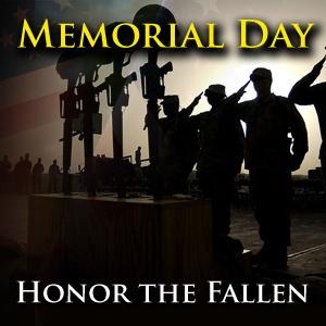 memorial day military discounts tampa