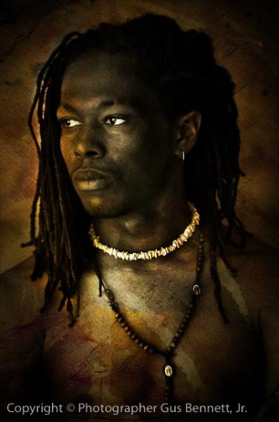 African American Black Art 49