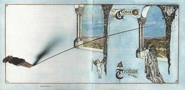 Genesis_Trespass