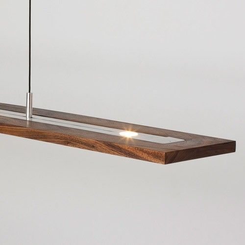 25 best linear lighting images on pinterest linear lighting new vix 5 light led linear pendant light aloadofball Gallery