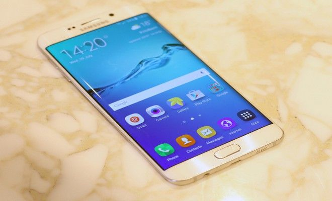 Samsung Galaxy S6 Edge Plus – Price, Release Date, and Specs