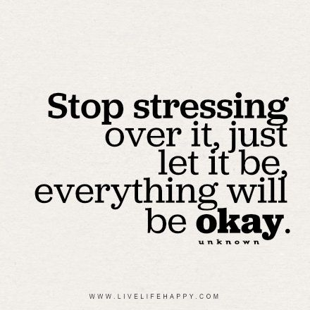 Life Stress Quotes Endearing Best 25 Life Stress Quotes Ideas On Pinterest  Work Stress