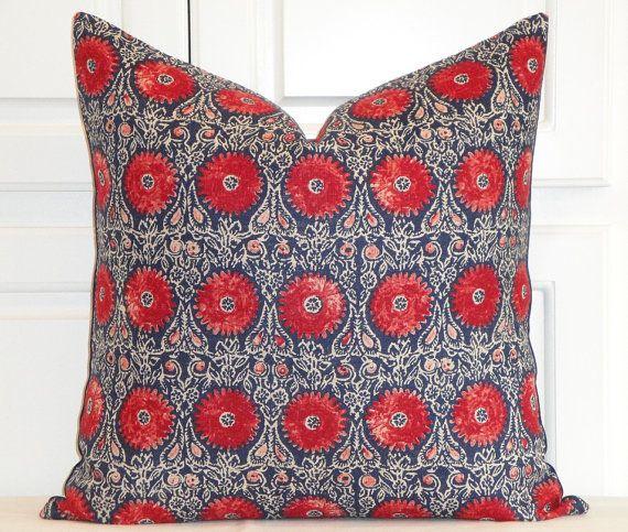 die besten 25 robert allen stoff ideen auf pinterest verdeckter rucksack tasche n hen. Black Bedroom Furniture Sets. Home Design Ideas