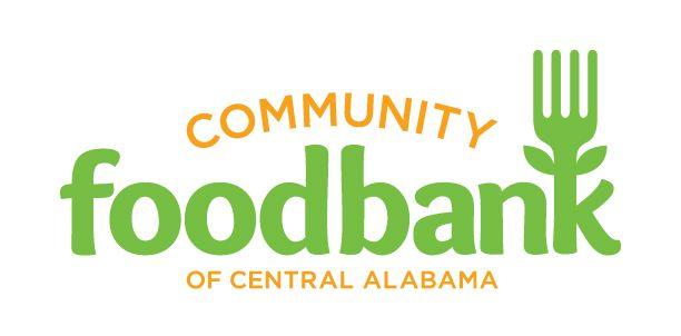 Community Food Bank Of Central Alabama Birmingham Al