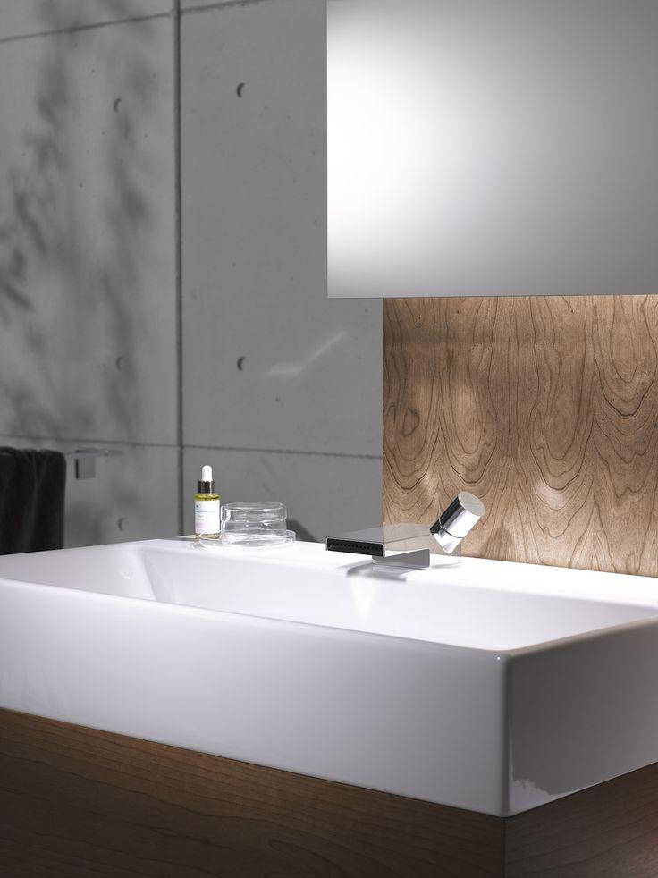 sonos für badezimmer ~ surfinser, Badezimmer ideen