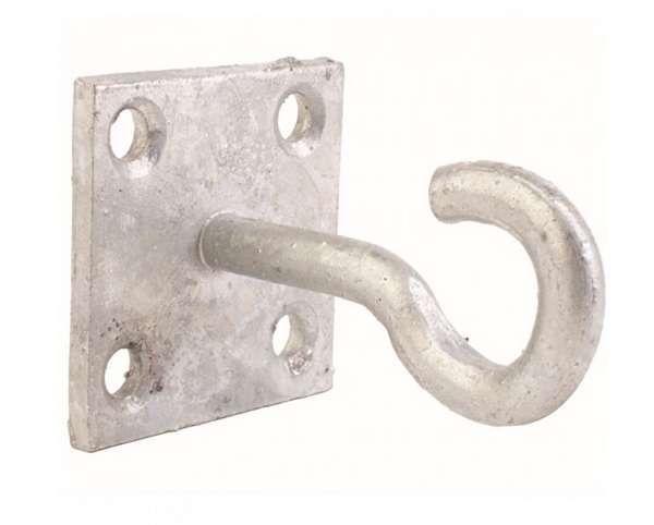3m wall hooks instructions