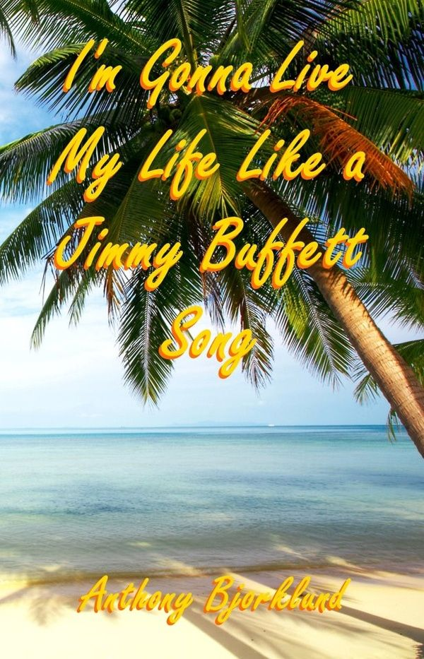 Jimmy Buffett Screensavers Wwwpicswecom