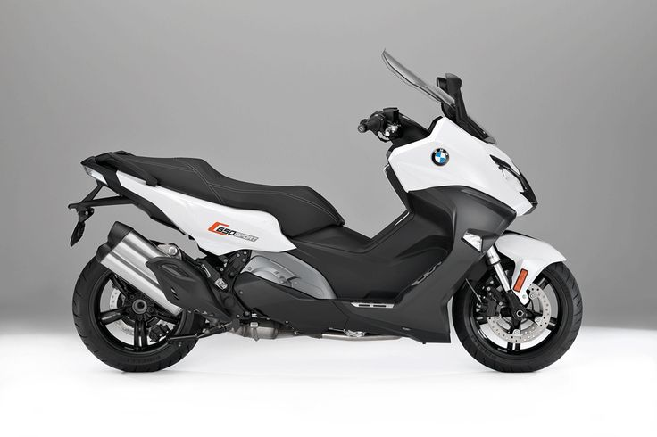 Essai BMW C650 Sport & GT: Scootissime! Check more at http://people.webissimo.biz/essai-bmw-c650-sport-gt-scootissime/