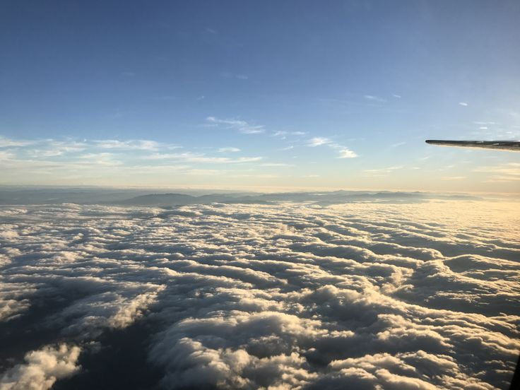 #Iphone7Plus #CâmeraIphone7Plus #Céu #Voar #Avião #Avianca