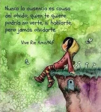 Bendecido Domingo!!!!!. Namaste