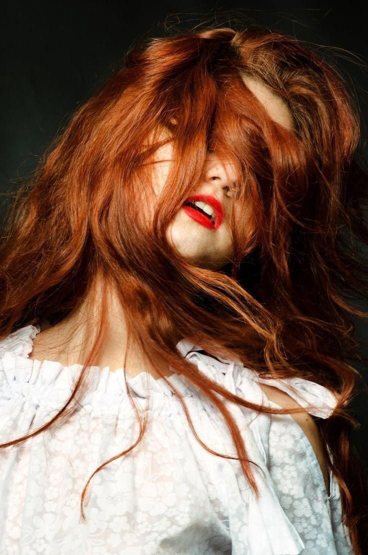 Post Anything From Anywhere Customize Everything And Find And Follow What You Love Create Your Own Tumblr Blog Today Ginger Hair Redhead Beauty Red Hair