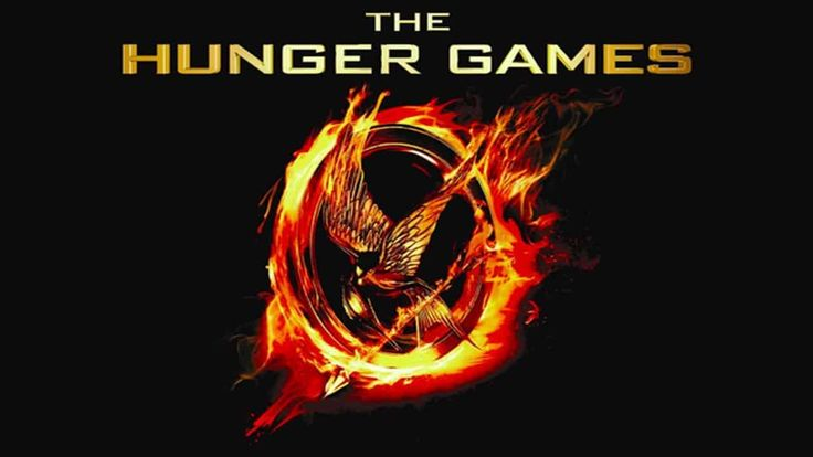 The Hunger Games 1: The Hunger Games Audiobook free download and listen - Please visit and enjoy: https://audiobookforsoul.com/audiobook-series/the-hunger-games/hunger-games-book1-hunger-games/
