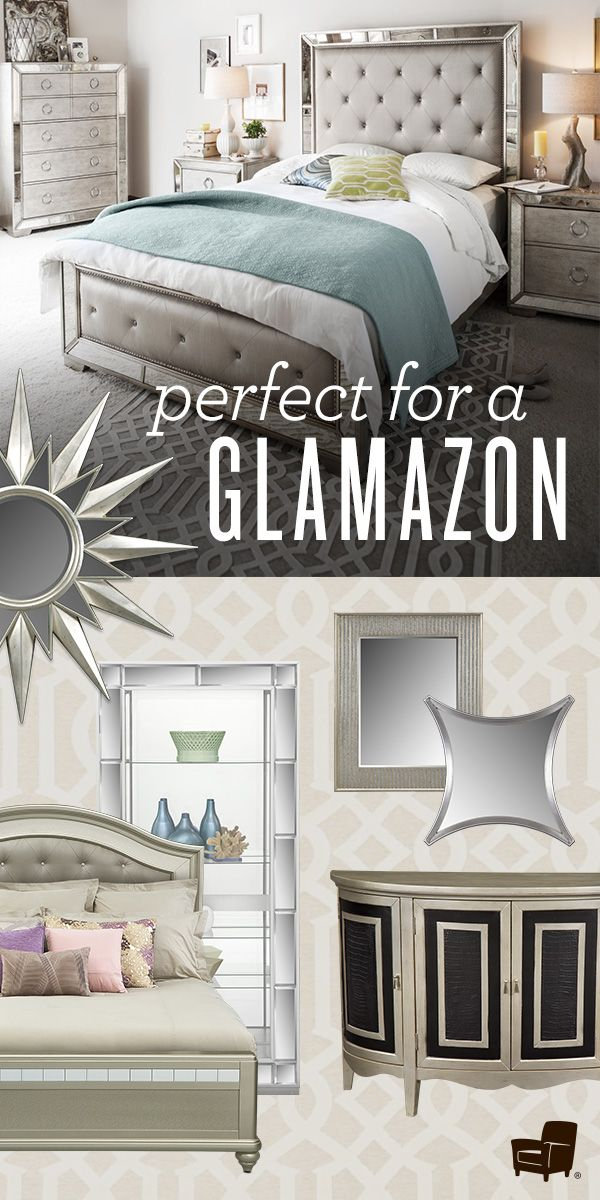 Let your home sparkle like glitter with the best pieces American Signature  Furniture has to offer. Best 25  American home furniture ideas on Pinterest   DIY