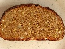 Seeduction Bread From Whole Food Bakeries - Copycat Recipe