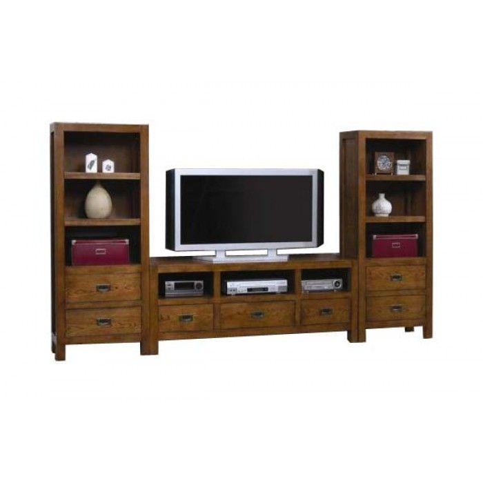 cabinets for flat screen tvs pinterest flat screen tv media storage cabinet inet39